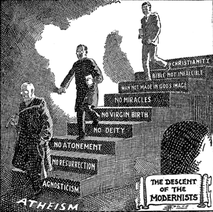 612px-descent_of_the_modernists_e._j._pace_christian_cartoons_1922.png