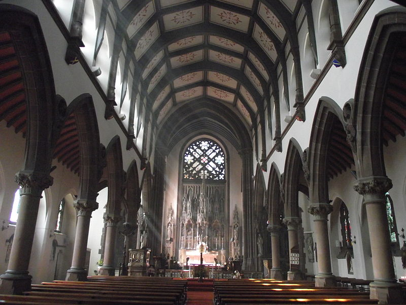 800px-st._marys_church_buttermarket_street_warrington_interior_view_4.jpg