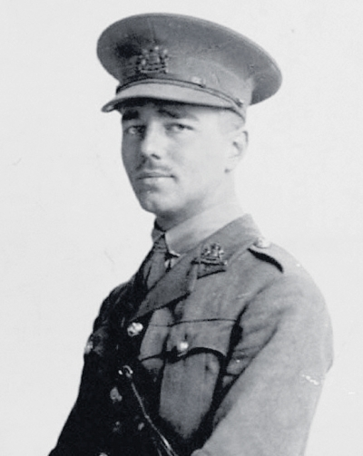 a_wilfred_owen.jpg