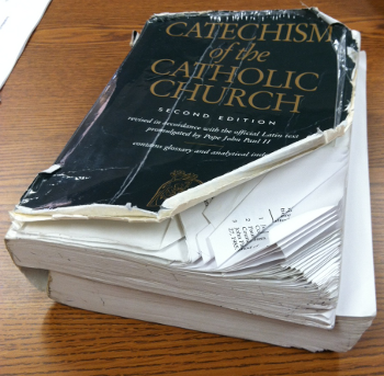 catechism_mauled.png