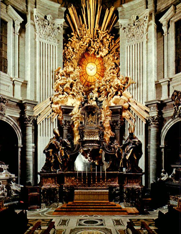 chair_17.jpg