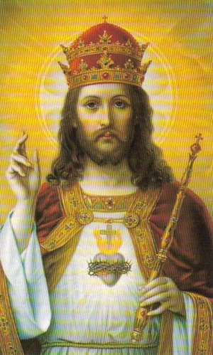christ_the_king01.jpg