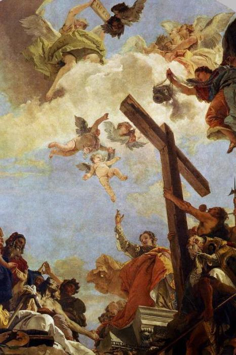 exaltation-of-the-cross2.jpg