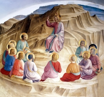 sermon_on_the_mount_fra_angelico_c1440.jpg