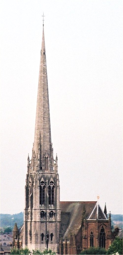 st_walburges_church_spire_preston_231-10.jpg